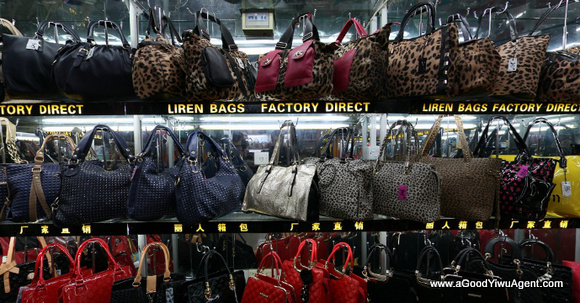 bags-purses-luggage-wholesale-china-yiwu-460