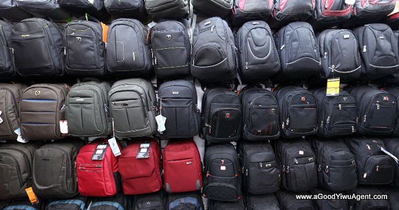 bags-purses-luggage-wholesale-china-yiwu-461