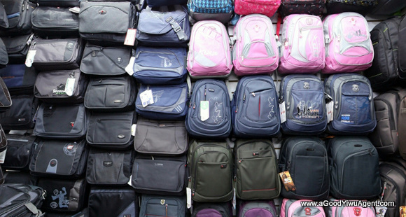 bags-purses-luggage-wholesale-china-yiwu-462