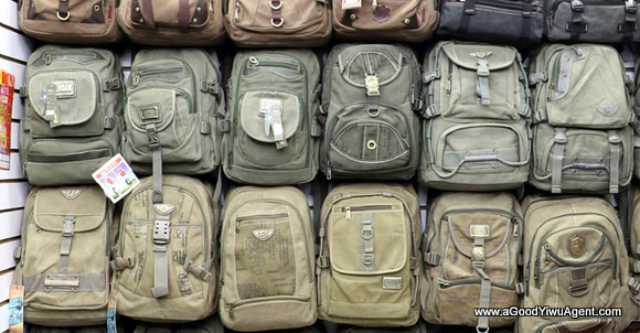 bags-purses-luggage-wholesale-china-yiwu-463