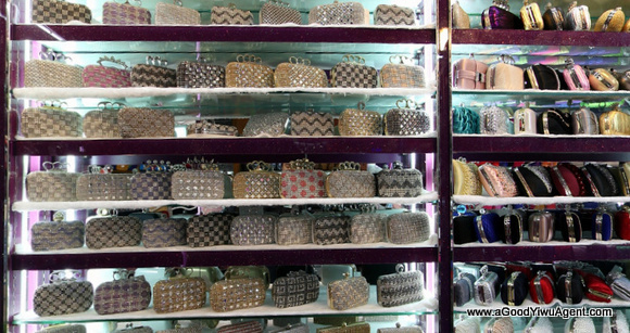 bags-purses-luggage-wholesale-china-yiwu-464