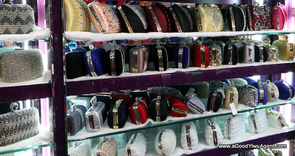 bags-purses-luggage-wholesale-china-yiwu-465