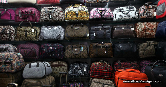 bags-purses-luggage-wholesale-china-yiwu-470