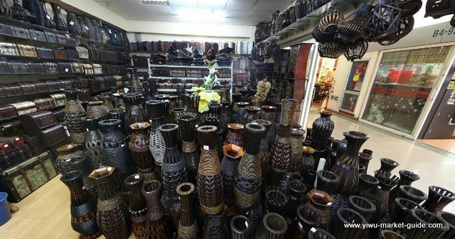 bamboo-vases-wholesale-yiwu-china