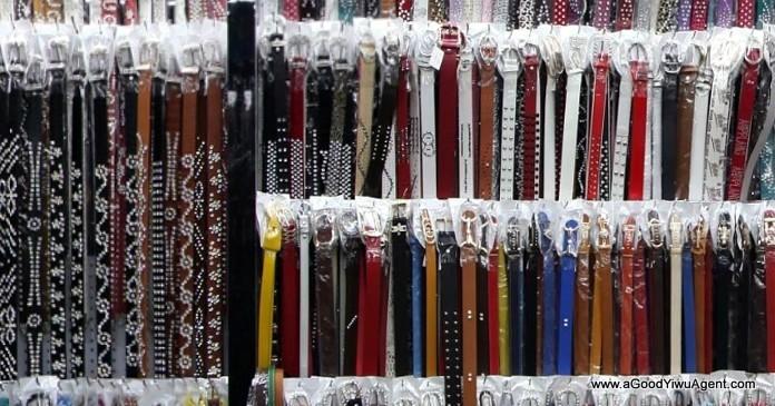 belts-buckles-wholesale-china-yiwu-001