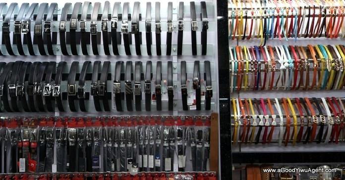 belts-buckles-wholesale-china-yiwu-003