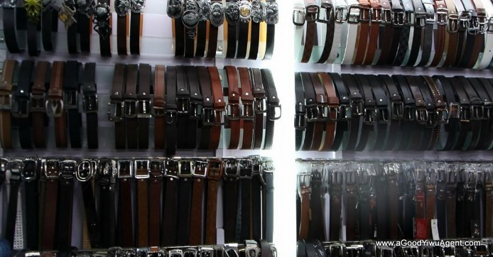 belts-buckles-wholesale-china-yiwu-004
