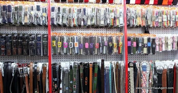 belts-buckles-wholesale-china-yiwu-006