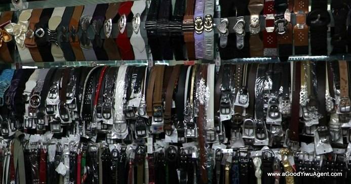 belts-buckles-wholesale-china-yiwu-008