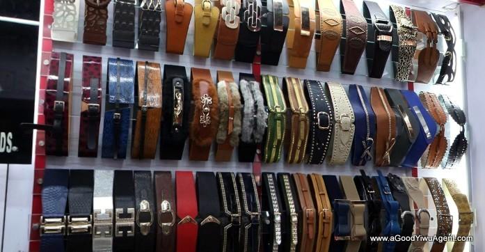 belts-buckles-wholesale-china-yiwu-009