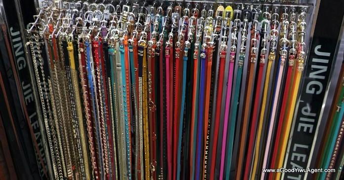 belts-buckles-wholesale-china-yiwu-012