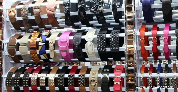 belts-buckles-wholesale-china-yiwu-014