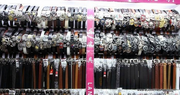 belts-buckles-wholesale-china-yiwu-017