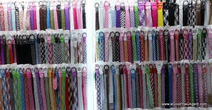 belts-buckles-wholesale-china-yiwu-018