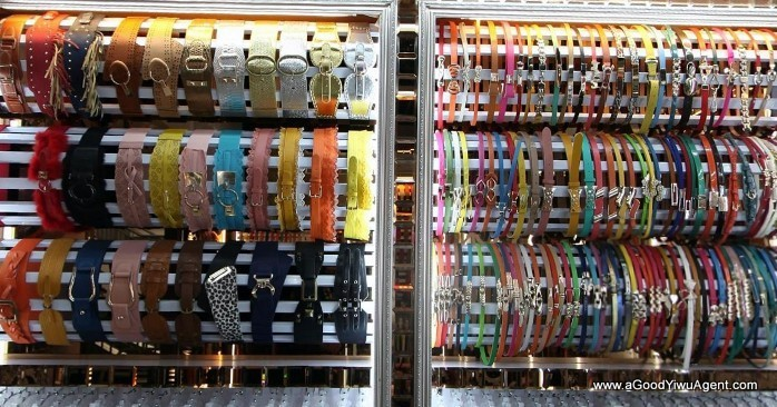 belts-buckles-wholesale-china-yiwu-019