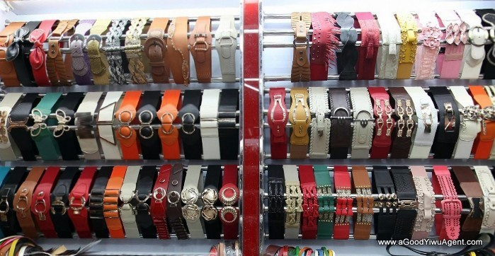 belts-buckles-wholesale-china-yiwu-020