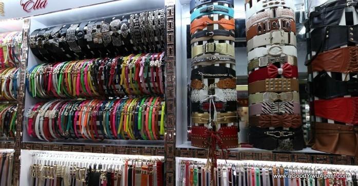 belts-buckles-wholesale-china-yiwu-022