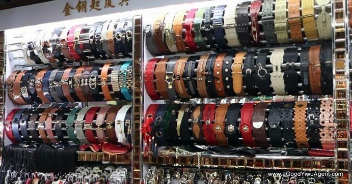 belts-buckles-wholesale-china-yiwu-025
