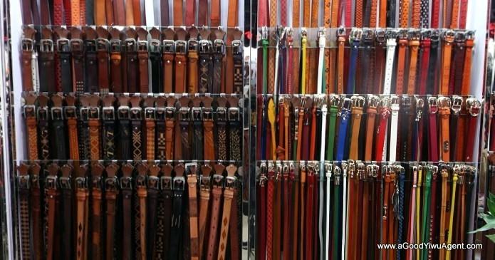 belts-buckles-wholesale-china-yiwu-026
