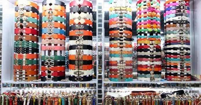 belts-buckles-wholesale-china-yiwu-027