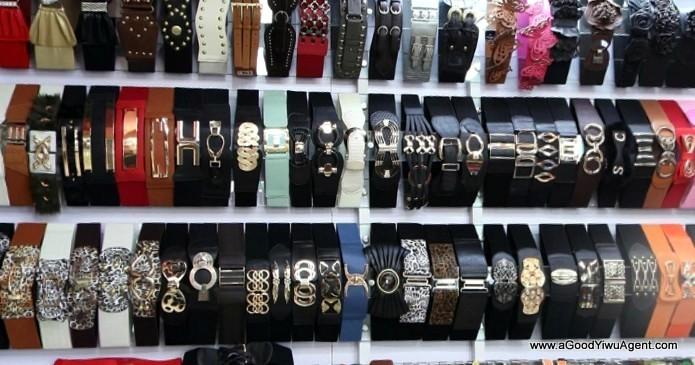 belts-buckles-wholesale-china-yiwu-029