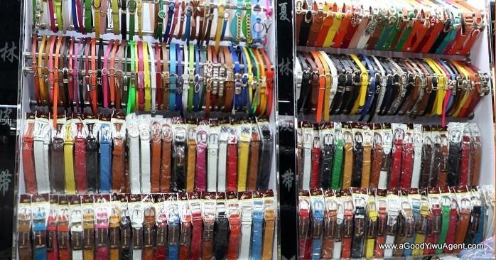 belts-buckles-wholesale-china-yiwu-030
