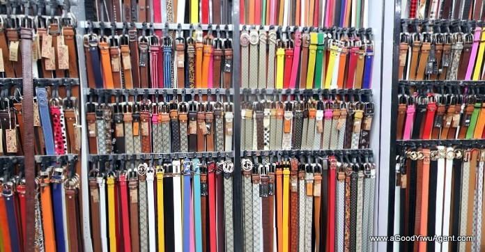 belts-buckles-wholesale-china-yiwu-031