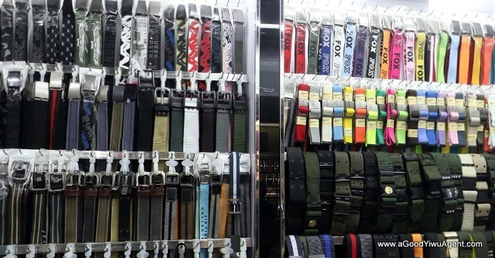 belts-buckles-wholesale-china-yiwu-032