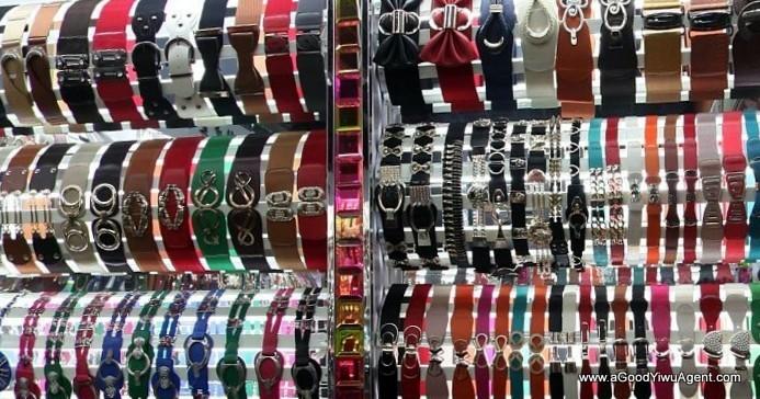 belts-buckles-wholesale-china-yiwu-033