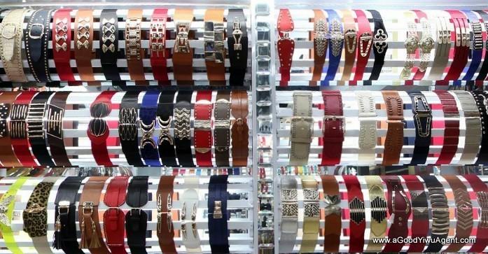 belts-buckles-wholesale-china-yiwu-034