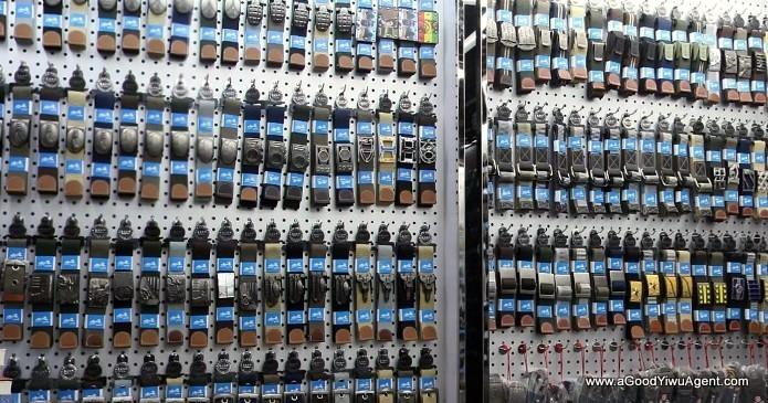 belts-buckles-wholesale-china-yiwu-035