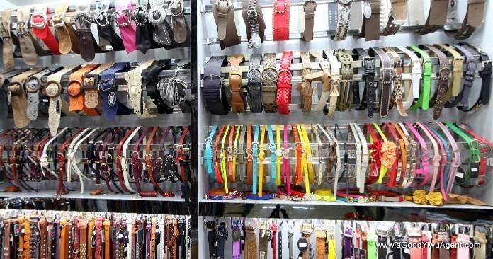 belts-buckles-wholesale-china-yiwu-036