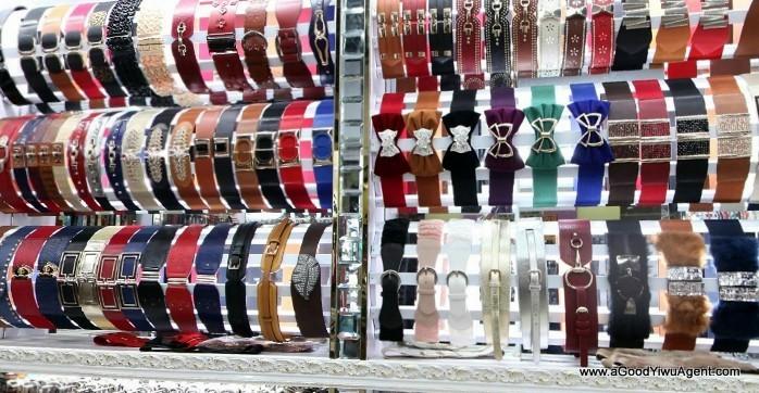 belts-buckles-wholesale-china-yiwu-039