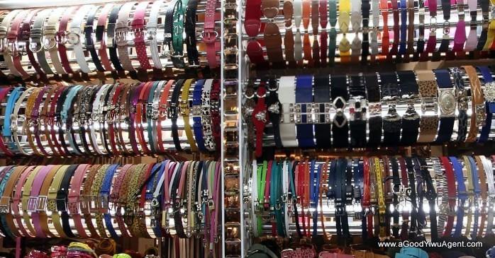 belts-buckles-wholesale-china-yiwu-040