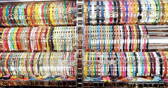 belts-buckles-wholesale-china-yiwu-041