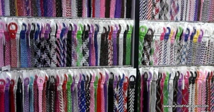 belts-buckles-wholesale-china-yiwu-043