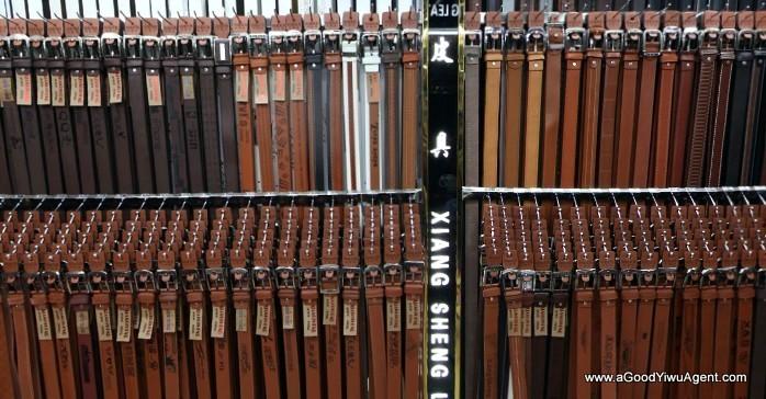 belts-buckles-wholesale-china-yiwu-045