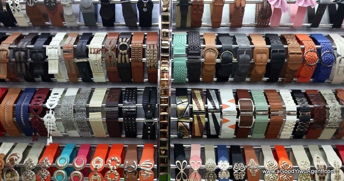 belts-buckles-wholesale-china-yiwu-049