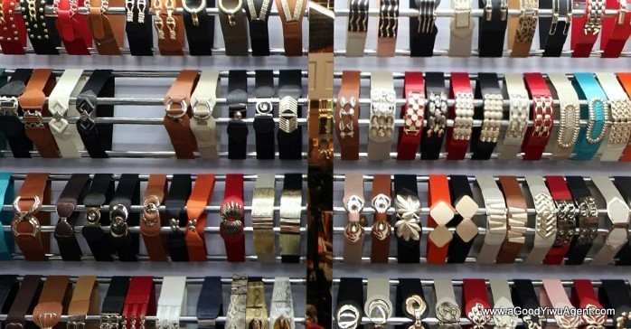 belts-buckles-wholesale-china-yiwu-050