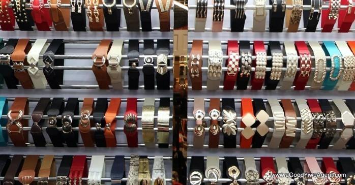 belts-buckles-wholesale-china-yiwu-050
