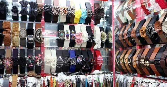 belts-buckles-wholesale-china-yiwu-051
