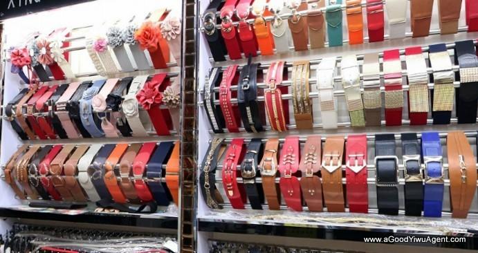 belts-buckles-wholesale-china-yiwu-053
