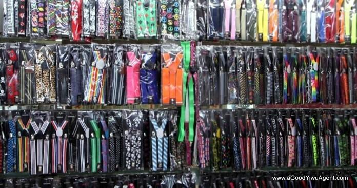 belts-buckles-wholesale-china-yiwu-054