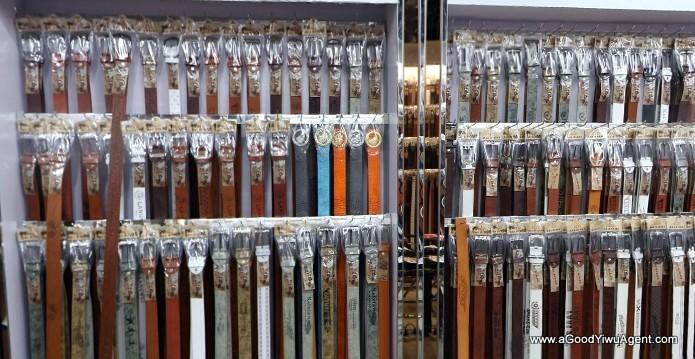 belts-buckles-wholesale-china-yiwu-055
