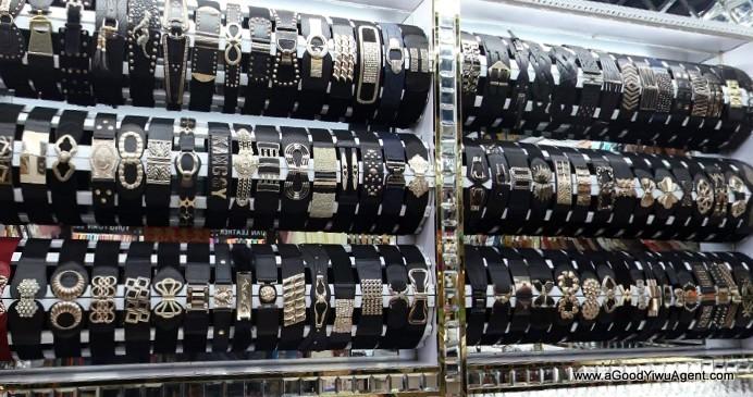 belts-buckles-wholesale-china-yiwu-056