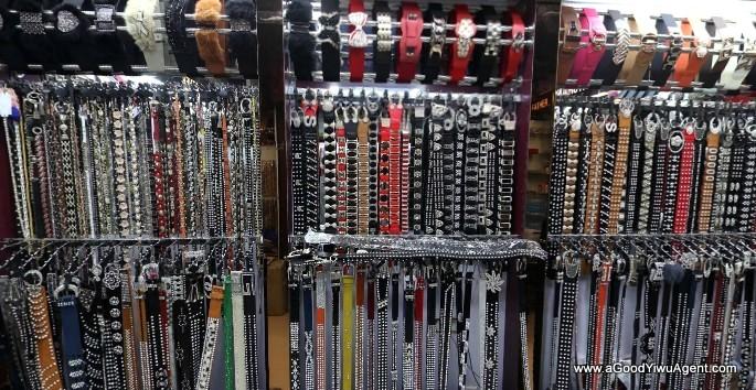 belts-buckles-wholesale-china-yiwu-069