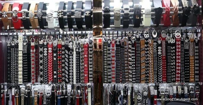 belts-buckles-wholesale-china-yiwu-070