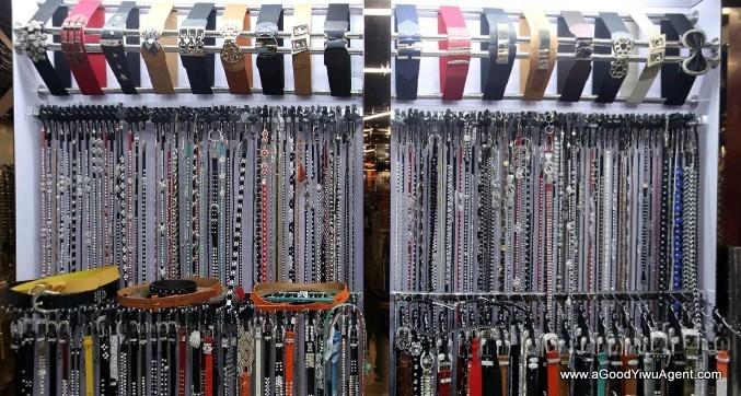 belts-buckles-wholesale-china-yiwu-071