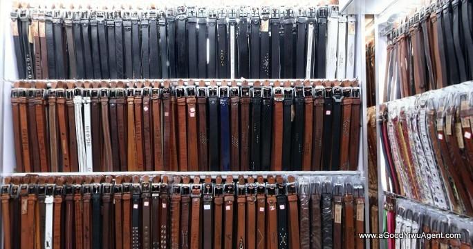 belts-buckles-wholesale-china-yiwu-072