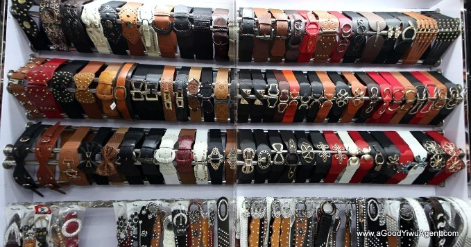 belts-buckles-wholesale-china-yiwu-074